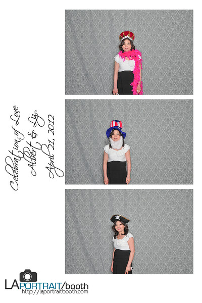 Liz & Albert Photobooth Prints-114-114