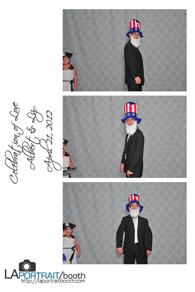 Liz & Albert Photobooth Prints-091-91