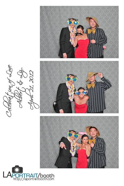 Liz & Albert Photobooth Prints-164-164