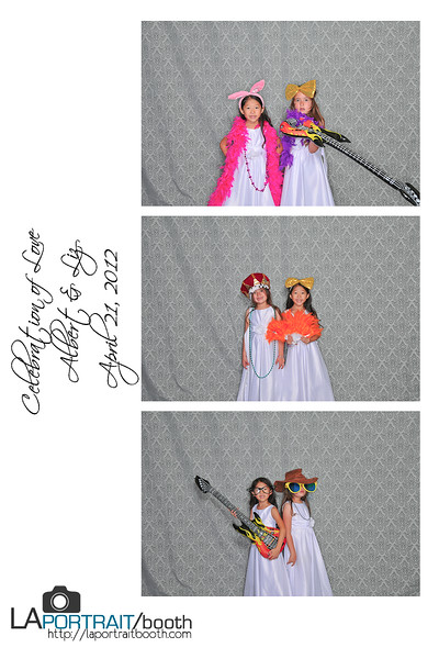 Liz & Albert Photobooth Prints-143-143