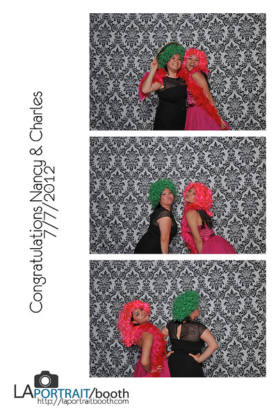Nancy & Charles Photobooth Prints-66