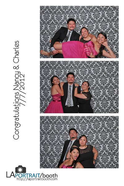 Nancy & Charles Photobooth Prints-67