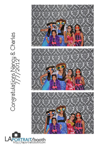 Nancy & Charles Photobooth Prints-01