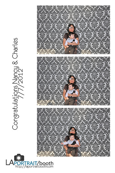 Nancy & Charles Photobooth Prints-10