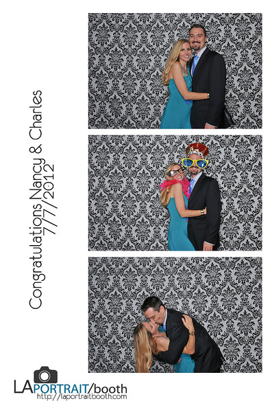 Nancy & Charles Photobooth Prints-77