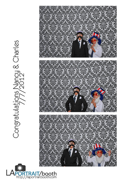 Nancy & Charles Photobooth Prints-87