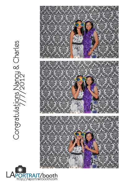 Nancy & Charles Photobooth Prints-06