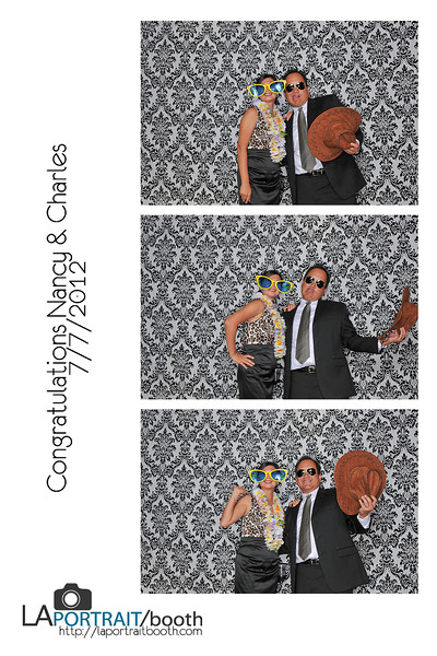 Nancy & Charles Photobooth Prints-03