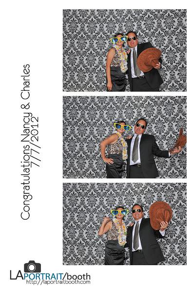 Nancy & Charles Photobooth Prints-03