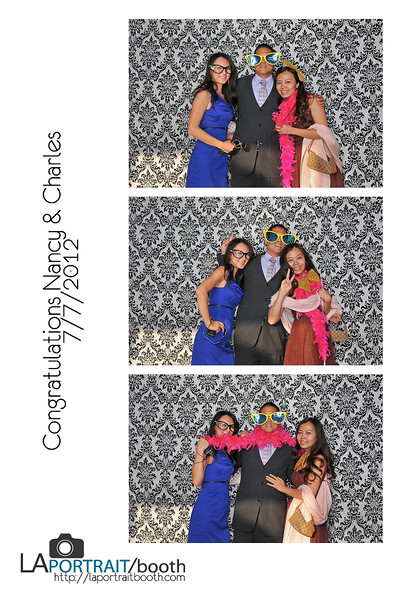 Nancy & Charles Photobooth Prints-13