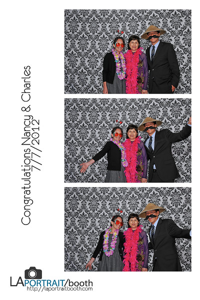 Nancy & Charles Photobooth Prints-51