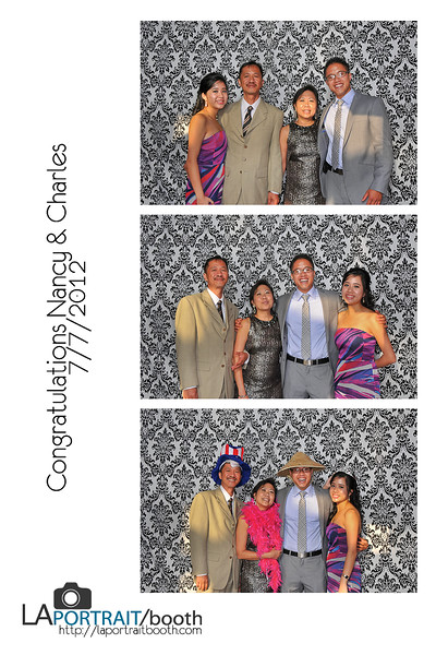 Nancy & Charles Photobooth Prints-23