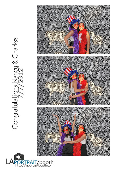 Nancy & Charles Photobooth Prints-22