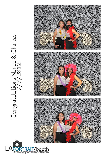 Nancy & Charles Photobooth Prints-17