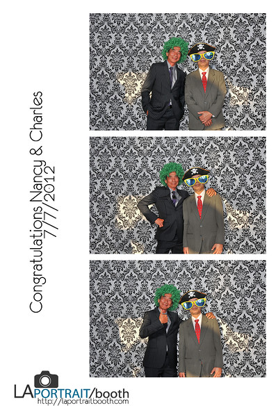 Nancy & Charles Photobooth Prints-24