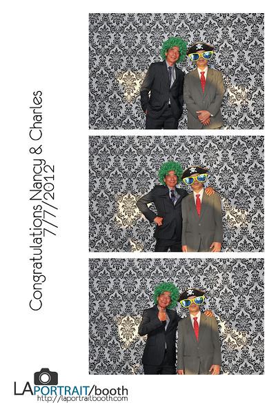 Nancy & Charles Photobooth Prints-24
