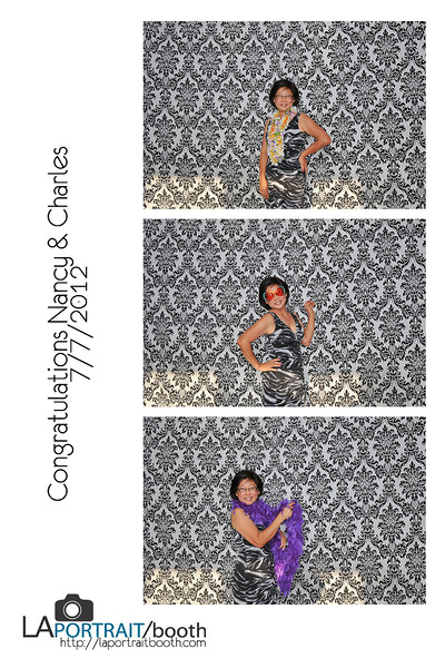 Nancy & Charles Photobooth Prints-12