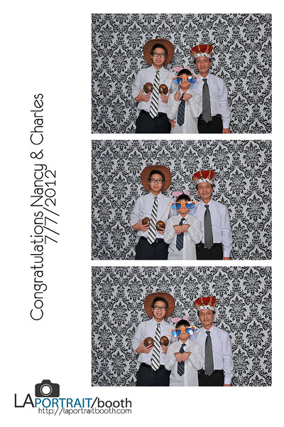 Nancy & Charles Photobooth Prints-70