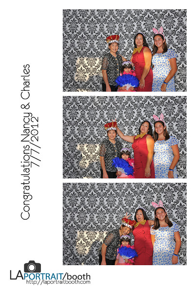 Nancy & Charles Photobooth Prints-18