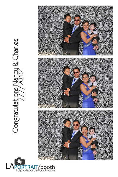 Nancy & Charles Photobooth Prints-09
