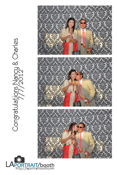 Nancy & Charles Photobooth Prints-19