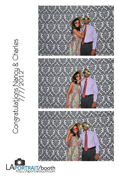 Nancy & Charles Photobooth Prints-31