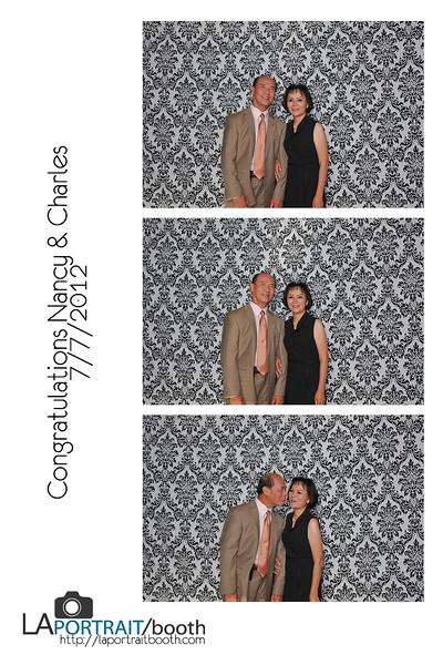 Nancy & Charles Photobooth Prints-05