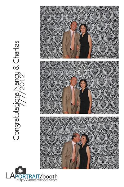 Nancy & Charles Photobooth Prints-05