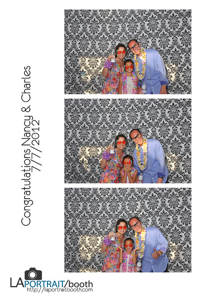 Nancy & Charles Photobooth Prints-20