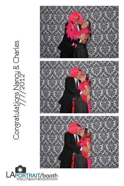 Nancy & Charles Photobooth Prints-60