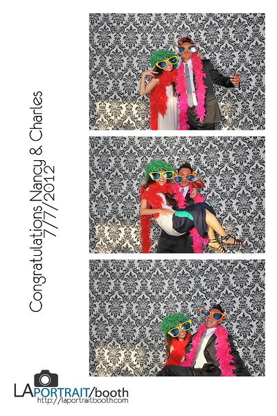 Nancy & Charles Photobooth Prints-14