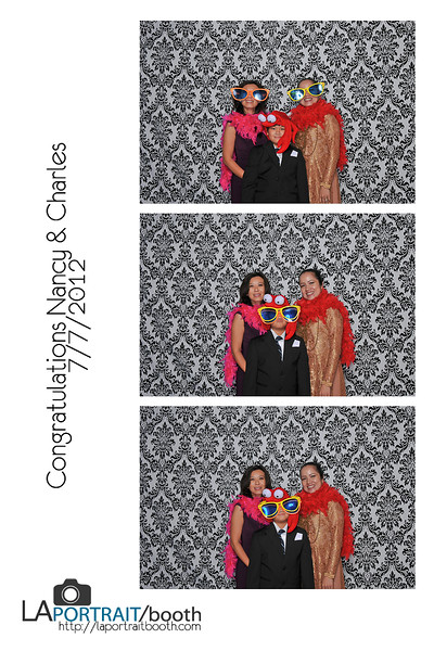 Nancy & Charles Photobooth Prints-79