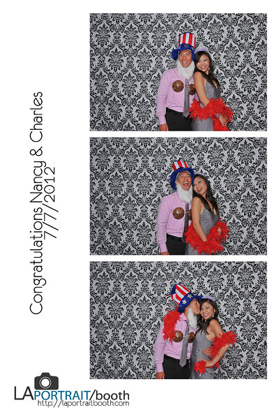 Nancy & Charles Photobooth Prints-37