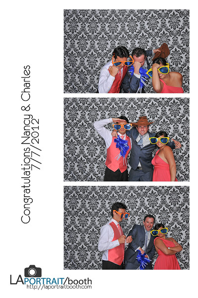 Nancy & Charles Photobooth Prints-36