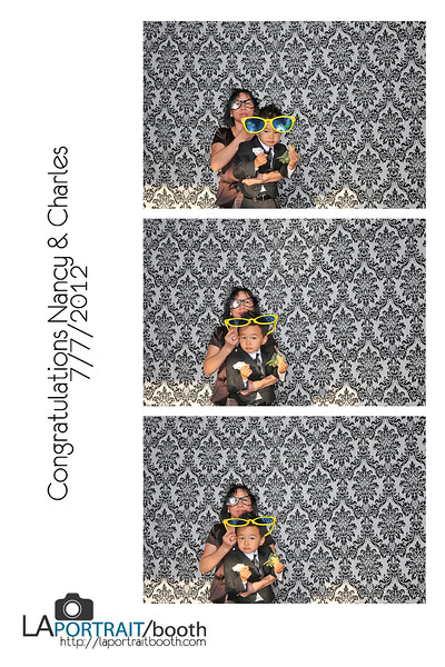 Nancy & Charles Photobooth Prints-11