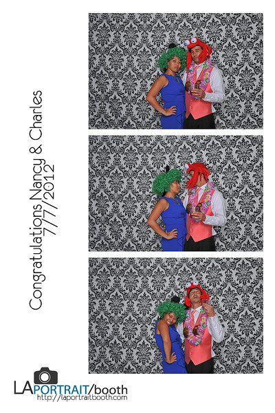 Nancy & Charles Photobooth Prints-83