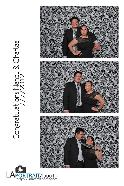 Nancy & Charles Photobooth Prints-68
