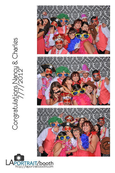 Nancy & Charles Photobooth Prints-34