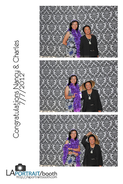Nancy & Charles Photobooth Prints-07