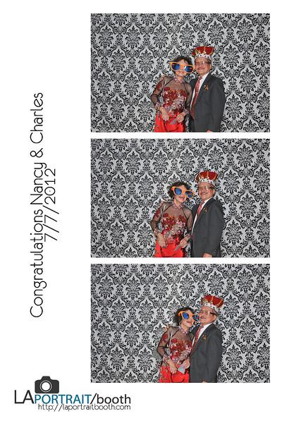 Nancy & Charles Photobooth Prints-04