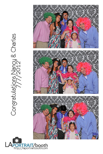 Nancy & Charles Photobooth Prints-61