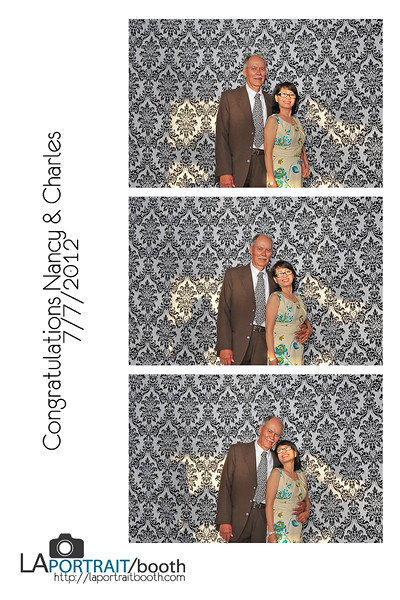 Nancy & Charles Photobooth Prints-26