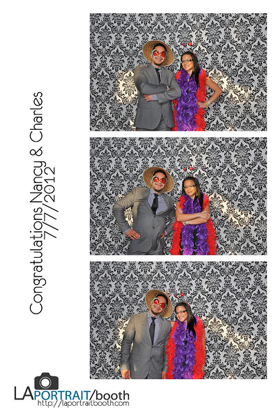 Nancy & Charles Photobooth Prints-25
