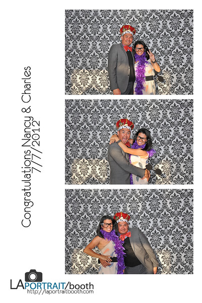 Nancy & Charles Photobooth Prints-15