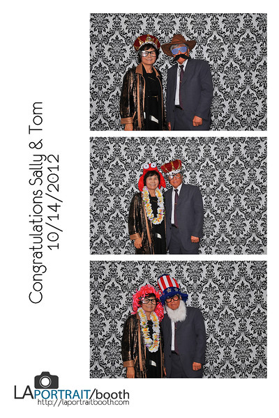 Sally & Tom Photobooth Prints-07