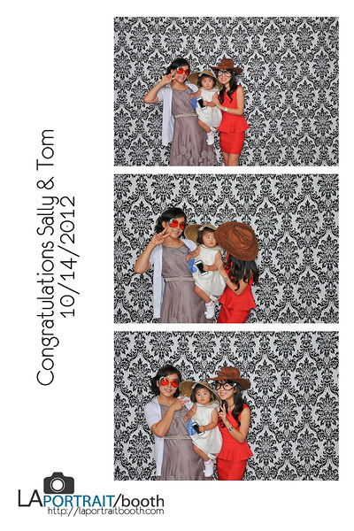 Sally & Tom Photobooth Prints-04