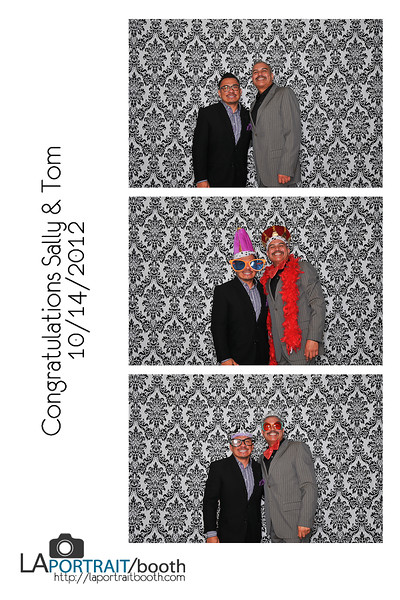 Sally & Tom Photobooth Prints-02