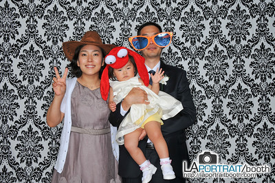 Sally-Tom-Photobooth-059