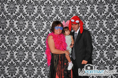 Sally-Tom-Photobooth-037