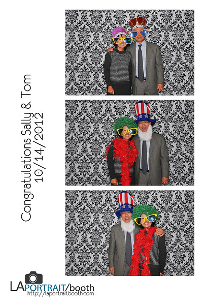 Sally & Tom Photobooth Prints-08